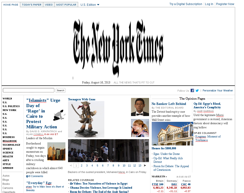 nytimes_20130816_edited