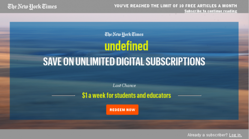 undefined_nytimes